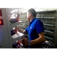 Best Each Production Cycle Stage In Line Inspection wholesale