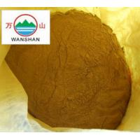 China Concrete Admixture FDN Superplasticizer/Sodium Naphthalene Sulphonate Formaldehyde on sale