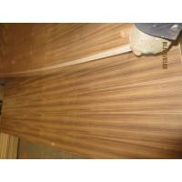 Cheap Natural teak fancy plywood in sizes 1220x2440mm and 2150x915mm in poplar core and hardwood core for sale