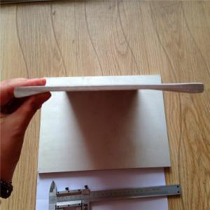Best AZ91D Magnesium Alloy Metal Sheet Magnesium Plate wholesale