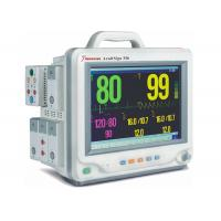 Best AcuitSign M6 Modular patient monitoring system with High Resolution Display wholesale