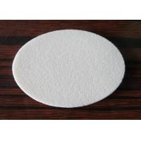 Best Good Dispersibility Paint Matting Agent 2.4g/ml Density For UV Cured Coatings wholesale