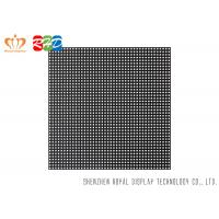 Best P5.95 SMD LED RGB Module Indoor Rental Advertising Screen , Perfect Video Delivery wholesale