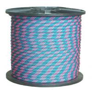 Best Diamond Braided Rope wholesale