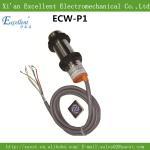 Best ECW-P1 Elevator load weighting device / Load cell /elevator load sensor wholesale