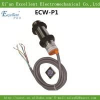 Best ECW-P1 Elevator parts load weighting device/elevator load cell from China wholesale