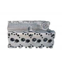 Buy cheap Cummins 4BT 6BT 6CT K19 QSM11 K38 Excavator Engine Parts Cylinder Block from wholesalers