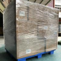 Best Global Warehousing Freight Consolidation Services Cargo To Russia wholesale