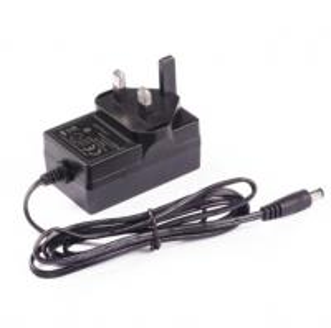 Best EN55024 Standard 12V2A AC Adapter With UK Plug , GS CE CB Approval , Level VI wholesale