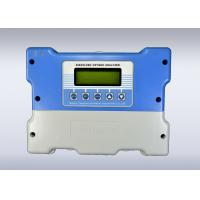 China Tengine Online 20.00mg/L Automatic Luminescent Dissolved Oxygen Analyzer / Meter - LDO10AC on sale