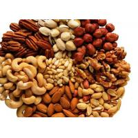Best Nut Hi Speed Checkweigher Machine 10 - 80 pcs/min With Conveyor Belts wholesale