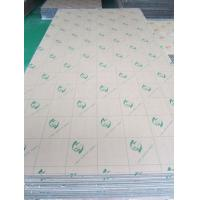 Best plexiglass sheet wholesale