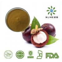 China Supplement Mangostin Xanthone Polyphenol Mangosteen Fruit Extract Powder Of Lose Weight on sale