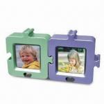 Best Digital Voice Recorder with 3-piece x AG13 Batteries, Suitable for Children's wholesale