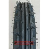 China agricultural tyres, front tractor tyres 5.50-16 6.00-16 6.50-16 7.50-16 6.50-20 F2, farm tires on sale