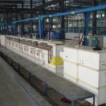 Best Wire surface pre-treatment line machine/wire drawing machine/nail making machine/wire coil machine wholesale