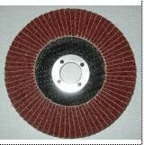 Best Flap Disc (JY-0013) wholesale