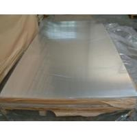 Best Hot Roll AZ31B H24 Magnesium tooling plate with MIL-T-38749 standard wholesale