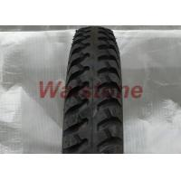 Best 4.50-14 14 Inch Diameter Bias Agricultural Tractor Tires / Agricultural Tyres wholesale
