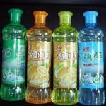 Best ToBo total effective dishwashing liquid wholesale