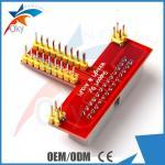 Best ODM / OEM Raspberry Pi Shield , GPIO Extension DIY kits For Raspberry PI wholesale
