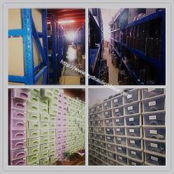 Guangzhou ZhiPanImp.Exp.Trading.Co.,Ltd