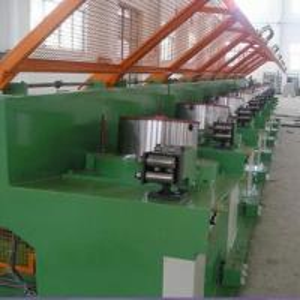 Wire drawing machine/nail making machine/wire making machine/wire coiler machine/spool machine
