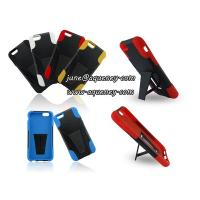 Best Hot iphone6 phone cover, anti-slip,anti-crash mobile phone case with low price wholesale