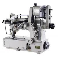 Quality MDL300-W500:for special high-speed stretch Sewing machine. wholesale
