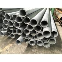 Best BS970 080M15 Seamless Carbon / Alloy Steel Tubes With Chemical Composition wholesale