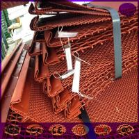 Best asphalt vibrating screen / asphalt mixed plant wire screen wholesale