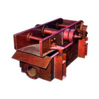 Best [Photos] Offer vibrating screen separator in good condition wholesale