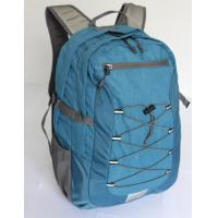 China THE NORTH FACE BOREALIS Nylon  BACKPACK- DAYBACK- MODEL CHK4- TNF BLACK hiking Pack Mountain backpack Bike Backpacks Cam on sale