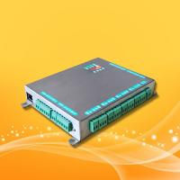 Best High Performance 4 Door Controller , Rfid Security Access Control System wholesale