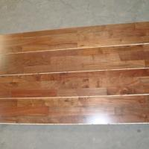 Best Oak Flooring wholesale