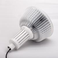 Details Of E40 / HOOK Dimmable LED High Bay Lighting High