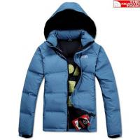 Best wholesale the north face coat,nike coat ,adidas coat wholesale