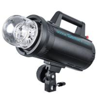Cheap Godox Gemini Series GS300 Professional Studio Photo Flash Light 300WS for sale