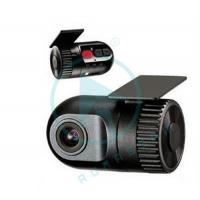 Best 120 High Definition Wide-angle Lens  Vehicle Traveling Data Recorder 3.0M Pixels Color CMOS Full HD wholesale