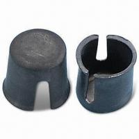 Best Battery Post Shims, OEM Orders are Accepted wholesale