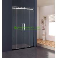 Best Shower room Door Ing Strip shower cubicles uk Chinahotel Glass China Wholesale Shower Bathroom Sliding Door wholesale