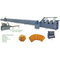Best Biscuit Making Machinery wholesale