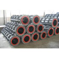 Best Reinforced Concrete Pipe Mould wholesale