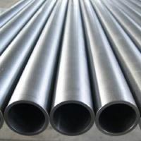 Best ASTM A-53 Type E, Grades A & B Seamless Steel Pipes With Length 5.8M / 6M or Custom wholesale