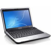 Best 14.1-Inch Laptop Computer Netbook (BS813) wholesale