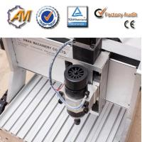 Best Super mini metal cnc carving lathe wholesale