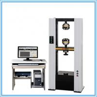 Best Universal Testing Machine with Load Cell wholesale