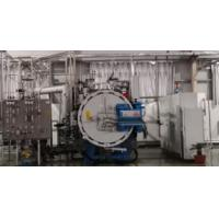 Best High Performance Sintering & Debinding Integrated Furnace With Multi Functions wholesale