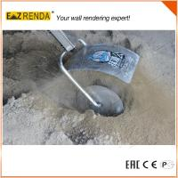Best Hand Held Cement Mixer Used With CE / GOST / PCT / EAC Certificate wholesale