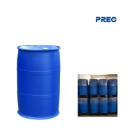 Buy cheap ISO9001 Certified AAEM Acetoacetoxyethyl Methacrylate For Coatings from wholesalers